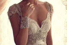 WeddingCrap / Ideas and tips for my imaginary wedding.