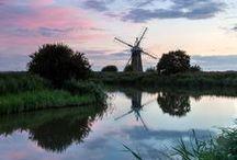 Norfolk