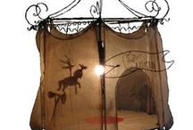 Quirky Circus