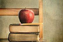 Books & Reading ♥