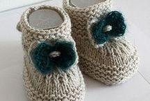 Etsy Knitting Patterns / by susan haggart