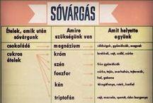 BIOtippek / BIObagoly.hu | Gluténmentes, laktózmentes, diabetikus és bio termékek nagy választékban.