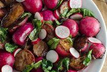 Other veggies