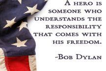 Military Milspouse  Quotes