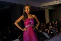 Khyris Evening / Evening Dresses by Khyris
