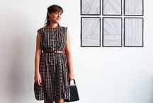 Sew Dressy! / Sewing ideas and inspiration for dresses for all occasions!