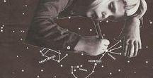 cartografias estelares