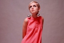 1960's / by Baylea Bartlett