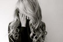 maquillaje, peinados y uñas