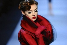 It's All About Dior / by It's All About Fashion