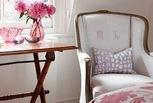 Chairs - have a seat / chairs, armchairs, rocking chair, sofa/settee, couch / by Freya (NO PIN LIMITS)