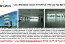Spatii birouri de inchiriat / Spatii birouri de inchiriat in Bucuresti. Adauga gratuit oferta de inchiriat sau de vanzare pe             www.imobiliare-portal.ro