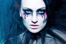 Goths & Gothic Stuff...