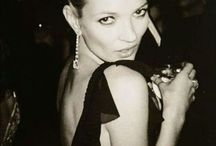 Let there be KATE / Everything Kate Moss
