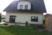 katja's neue Wohnung  :-* / Deko wo sich nadine auslassen kann :-)