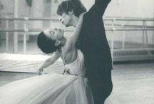 Ballet / Ballet, dance, movement, life...
