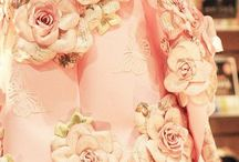 Color - Peachy Pink