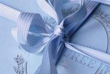 Color - Light Blue