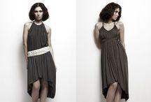 Emami dress