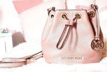 Fashion - Handbags and accessories