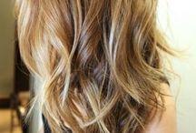#hairgoalsAF