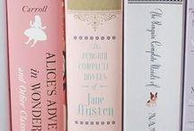 Books / Books I've have read, books I own, books I wish I had, wisdom from books