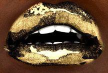 Mup lips