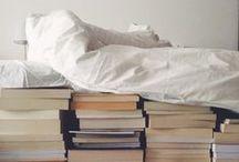 os livros e os dias