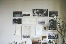 espaços de artista