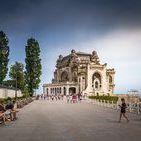 Romania / Photos captured in Romania.