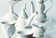 Ceramic / by Emmas atelje