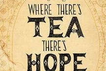 Tea... we pluck it!