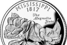Mississippi / by marty freeman