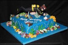 Juvante Cake Creations
