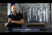 Kevin Lee's Live Seminar / Each video was taken from the live seminar of The New Rules of Property Investing.