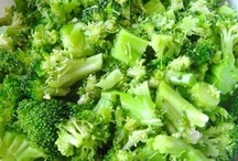 Food for kids  / Hidden vegetables