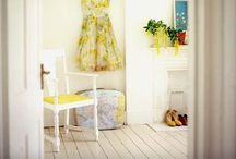 Floors / by Emma Larsson