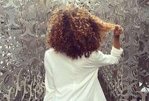 cabelo :: hair