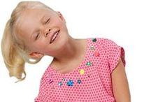 R.Pusteblume ♥ Mim-Pi Sommer / #Sonne,#Eisceme und gute Laune - die Sommermonate sind für Mädchen in Bezug auf Mode etwas ganz Besonderes. In #Kleider, #Shorts, #Tunikas, # T-Shirts und #Röcken im Gepäck, genießen die Mädchen so richtig jede einzelne Minute im Freien.Wir von der  Rosa Pusteblume vermitteln mit der Mode von Mim-Pi das richtige Summerfeeling, garantiert!We love it ♥♥♥