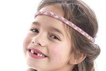 Rosa Pusteblume ♥ Pink / Die Farbe Pink ist nicht nur etwas für Mädchen die den Barbie Look mögen, sondern diese Farbe ist auch für viele Mädchen interessant, die für einen beeindruckenden Auftritt mit toller Stimmung sorgen möchten. :-) Wir von der Rosa Pusteblume sind bekennende Fans von auffälligen Farben! :-)