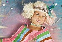 """R.Pusteblume ♥ Muy Malo / Muy Malo, die Mode steht für ein freches und cooles Design! Die Marke Muy Malo wurde im Jahr 2006 gegründet und gehört seit dem zu den Lieblingsstücken von den Mädchen von """"Heute""""! WIr lieben diese Marke >die sich von anderen Modelabels stark absetzt!"""