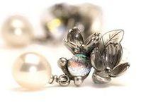fashion jewelry / sieraden, jewelry, fashion