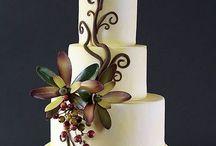 Bröllopet som aldrig kommer ske