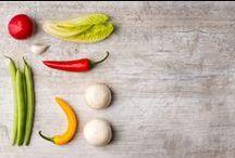 Rezepte für AutoSense / Ein Backofen, der Temperatur, Garzeit und Beheizungsart Deines Gerichtes von selbst erkennt. Gleich loslegen und die tollen Rezepten von AEG und dem AEG AutoSense genießen.