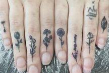 -tatuaggi-