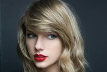 Swiftie / Taylor swift