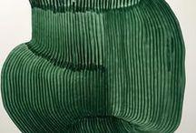 Manucurist - Blue & Green Inspirations