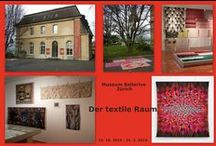 photocollages / výstavy, muzea, místa