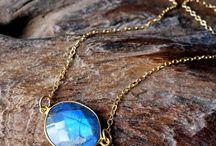 Jarabel Jewelry