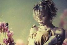 Lesbian Fiction / Cover art for my lesbian fiction